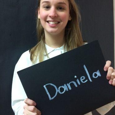 Daniela-equip-magnolia-sant-cugat.jpeg