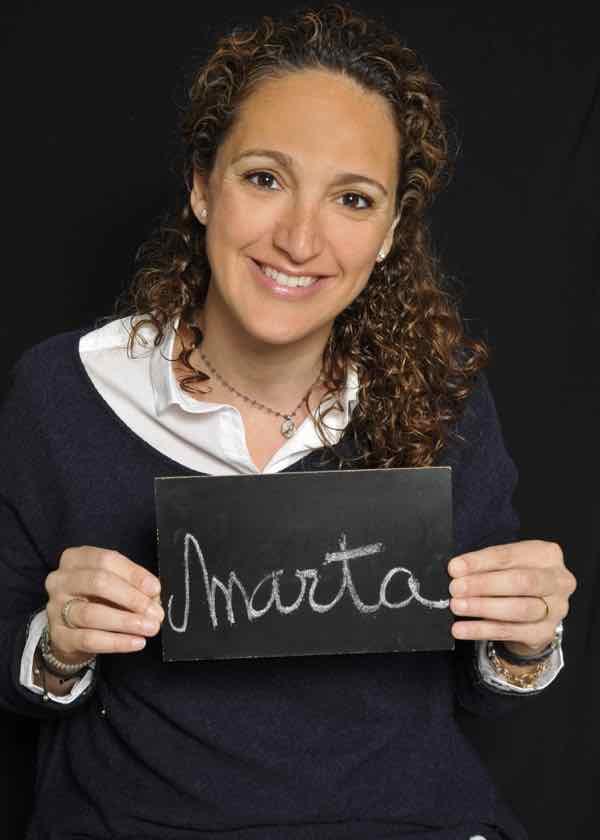 Marta Camí