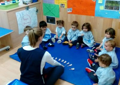 sant cugat kindergarten magnolia-4