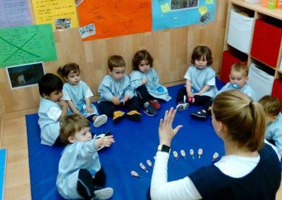 sant cugat kindergarten magnolia-5