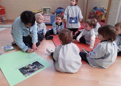 italia projecte llar infants-1