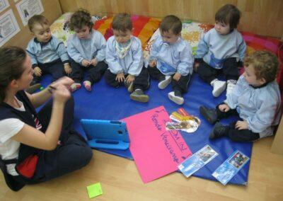 italia projecte llar infants-10