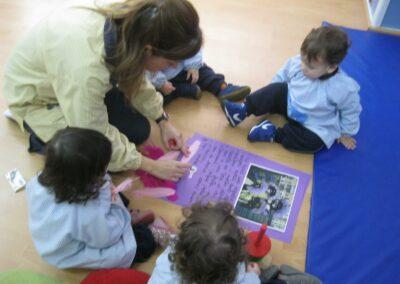 italia projecte llar infants-11