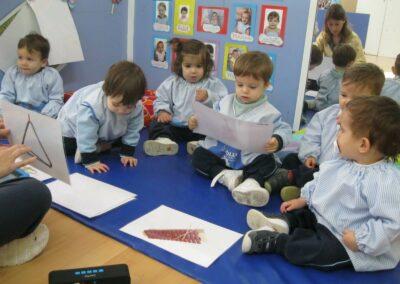 italia projecte llar infants-12