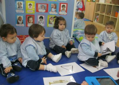 italia projecte llar infants-13