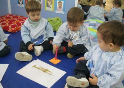 italia projecte llar infants-14