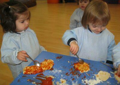 italia projecte llar infants-15
