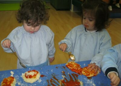 italia projecte llar infants-16