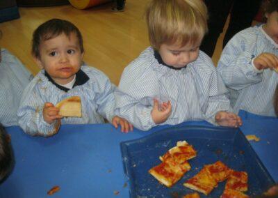 italia projecte llar infants-17