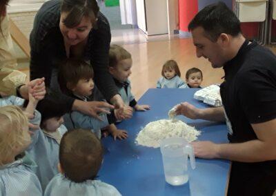 italia projecte llar infants-3