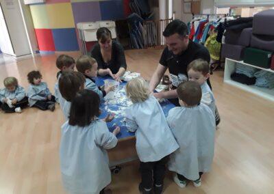 italia projecte llar infants-4