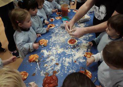 italia projecte llar infants-5