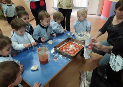italia projecte llar infants-7