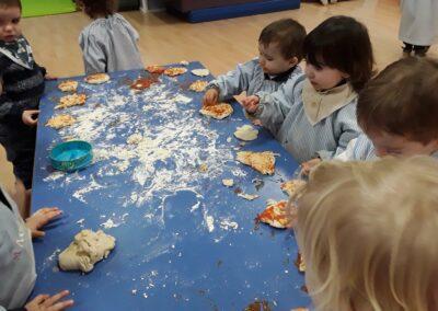 italia projecte llar infants-8