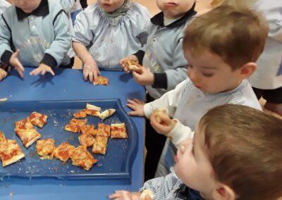 italia projecte llar infants-9
