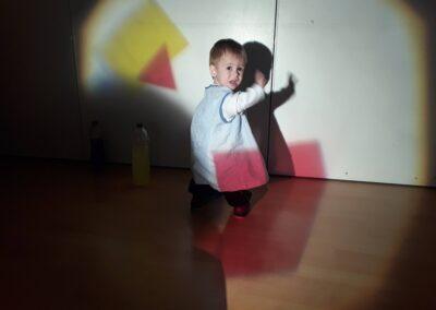 llums i ombres 13