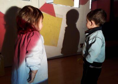llums i ombres 17