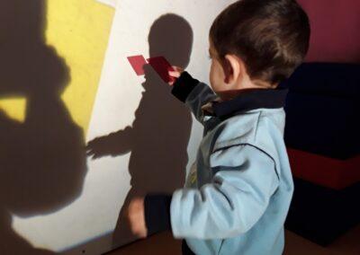 llums i ombres 19