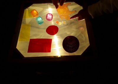 llums i ombres 3